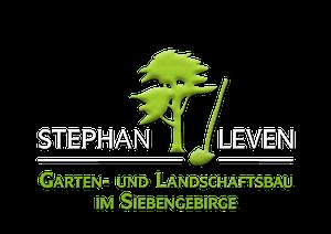 Gartenbau Landschaftsbau Stephan Leven Im Siebengebirge